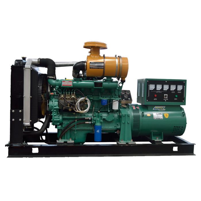 柴油发电机批发-销量好的柴油发电机厂家