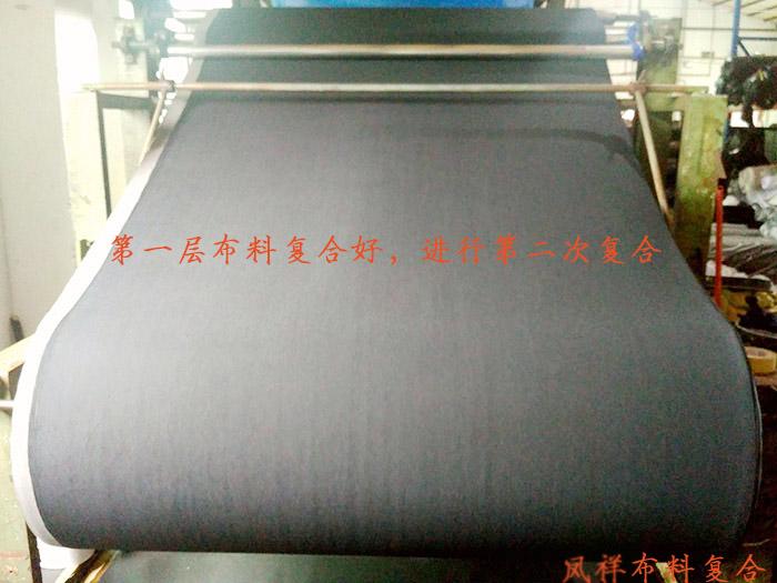 凤祥贴合厂——为您推荐优质的贴合加工服务