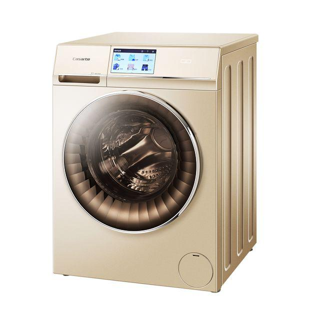 甘肅波輪洗衣機-蘭州品質有保障的洗衣機推薦