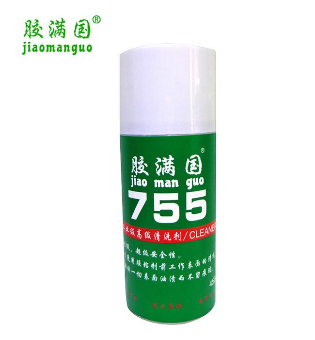 專業的膠滿國712促進劑-品牌好的膠滿國755清洗劑供貨商