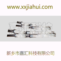 優質的雙囊式錨桿_河南優惠的地基錨桿用一體化雙囊式擴體錨桿哪里有供應