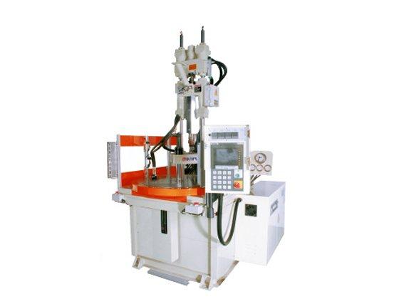 福州百塑奈米注塑机-买百塑奈米注塑机认准百塑精密机械
