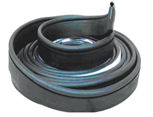 怎么挑选品牌好的橡胶止水带|优质的止水带