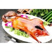 果木烤鸭加盟电话|郑州价格合理的果木烤鸭批售