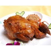 周口香酥鸡加盟多少钱-供应郑州价格超值的香酥鸡