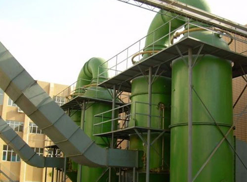 新疆ZTC型锅炉除尘器|高性价锅炉除尘器供销