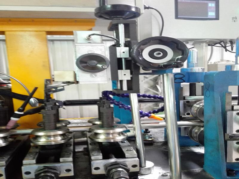 臺灣焊縫自動跟蹤-佛山區域品牌好的焊縫自動跟蹤系統