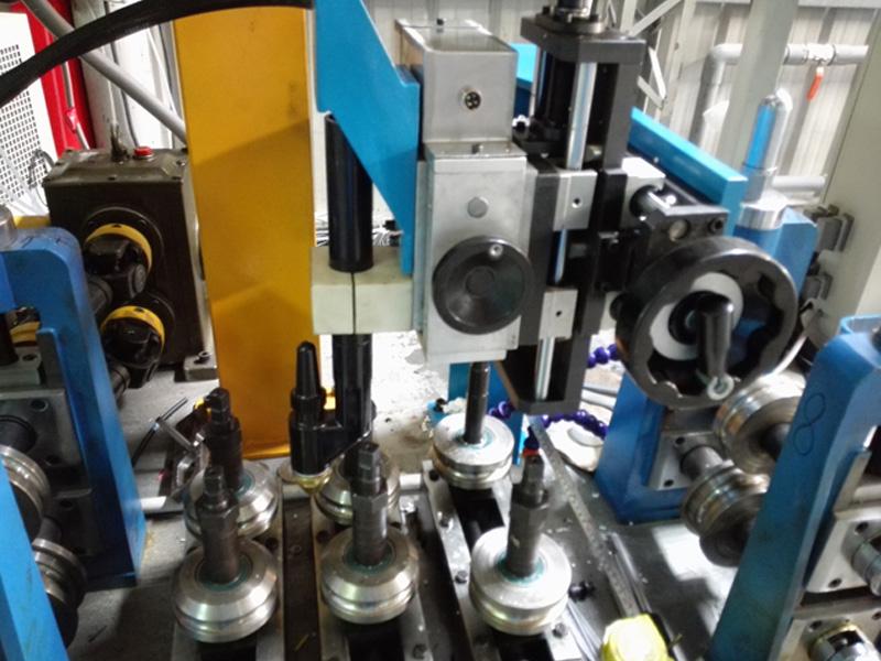 佛山焊縫自動跟蹤系統-佛山區域質量好的焊縫自動跟蹤系統