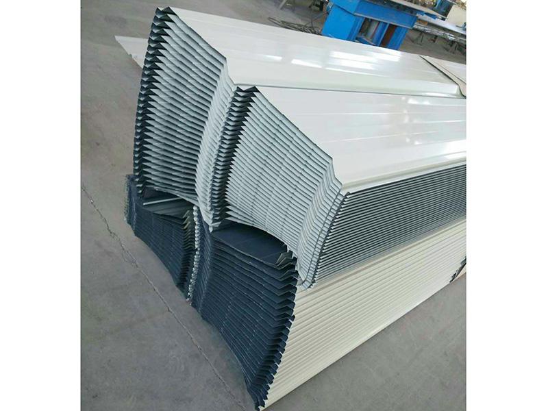 专业压型板厂家在山东,山东楼承板生产厂家