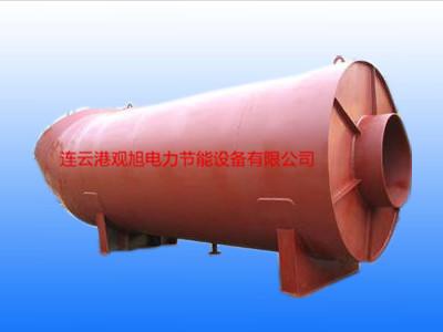 连云港专业的管道吹扫消音器_厂家直销|重庆管道吹扫消声器