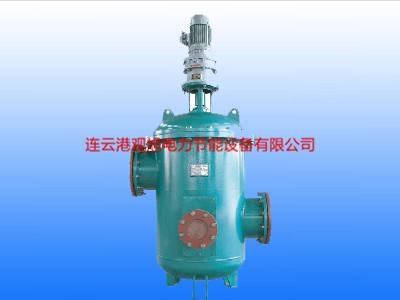 连云港专业的工业滤水器批售_全自动滤水器销售