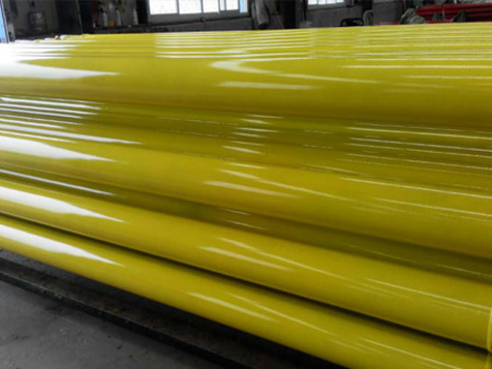 陕西地泵泵管 大量供应批发泵管