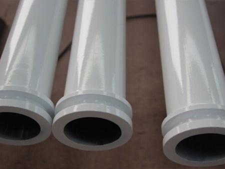 耐磨砼泵管