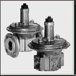 丰源热能技术公司供应AGG5.220点火变压器怎么样 -AGG5.220点火变压器信息
