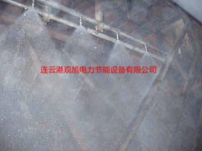 连云港凝汽器科学补水装置厂家推荐-批售凝汽器补水装置
