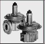 FRS503调压阀代理_大量供应高质量的FRS 503调压阀