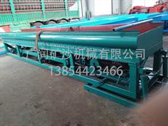 潍坊哪里有卖得好的淘金设备|采金设备厂家