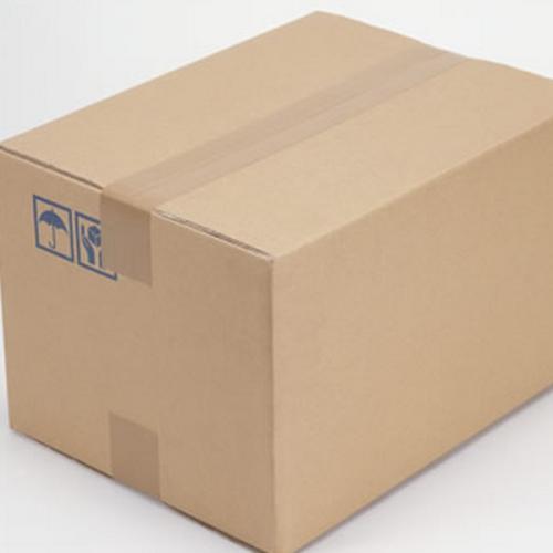 纸箱那家做的质量有保证 水果箱厂家