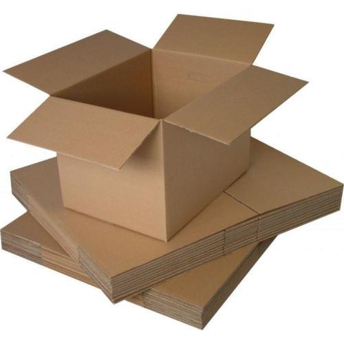 雙凱紙制品加工紙箱堅固耐用-加工紙箱批發