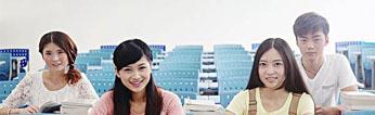 常德长沙中专学校_长沙有哪几家专业的长沙中专学校