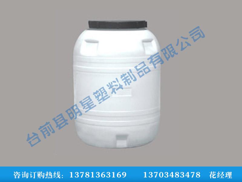 濮阳区域有信誉度的大水桶厂家_济南大水桶厂家