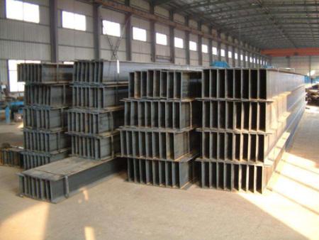 沈阳H型钢批发 专业H型钢是由辽宁创为钢铁有限公司提供