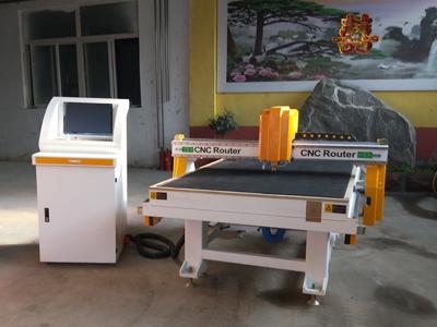 【推荐】山东鸿修全自动玻璃切割机,精度高,质量双优,售后完善