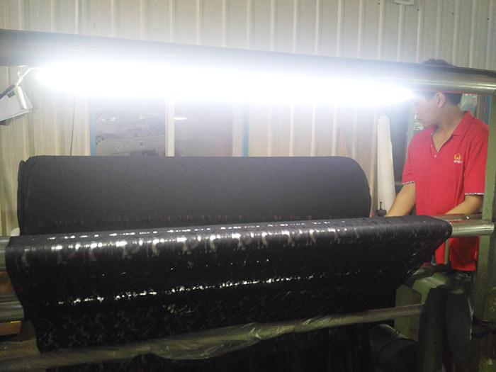 蕾丝复合布料,专业提供优质的蕾丝复合加工