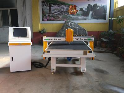 济南专业的全自动玻璃切割机_厂家直销 济南全自动玻璃切割机哪家好