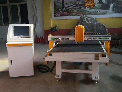 全自动数控玻璃切割机专业供应商-济南全自动数控玻璃切割机多少钱