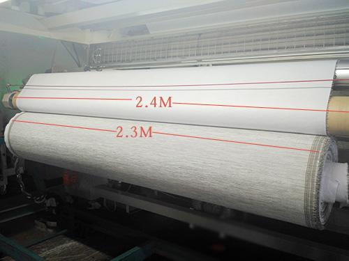 TPU复合加工厂哪家好——布料复合厂