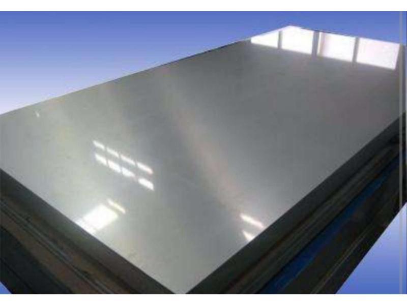 铝业供应商_诚挚推荐质量好的铝板铝业