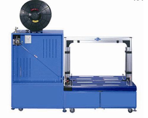 锦秀源包装设备价格划算的打包机出售-南平打包机供应