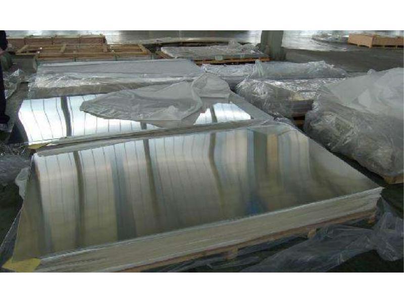 福建铝板批发-怎样才能买到实惠的铝板