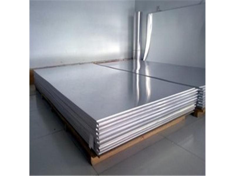 鋁板廠家_廈門性價比高的鋁板品牌推薦
