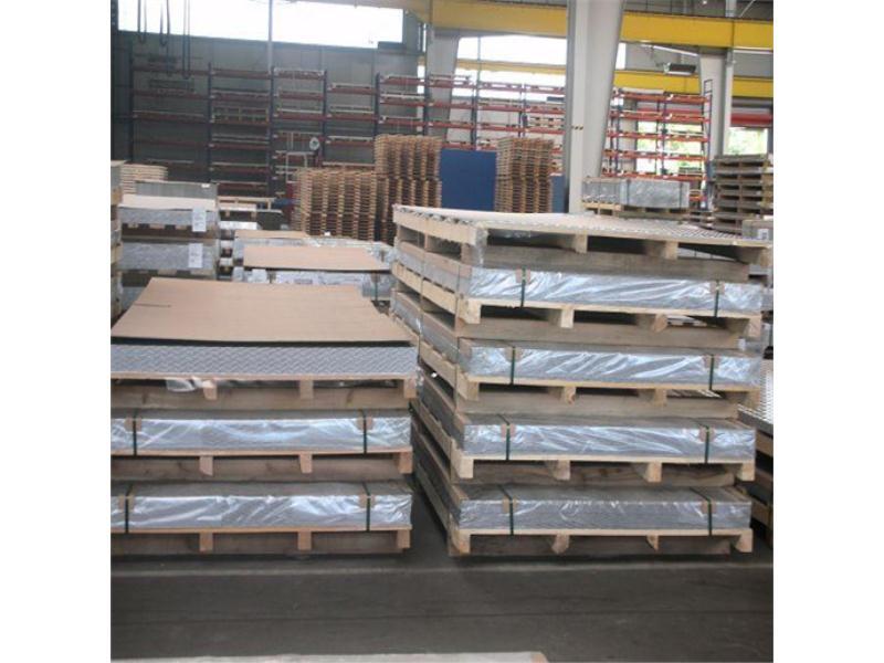 上海鋁板|有品質的鋁板品牌推薦