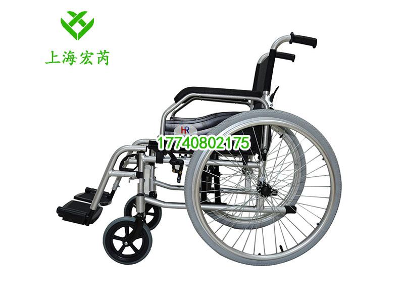 手动轮椅多少钱,专业的手动轮椅推荐