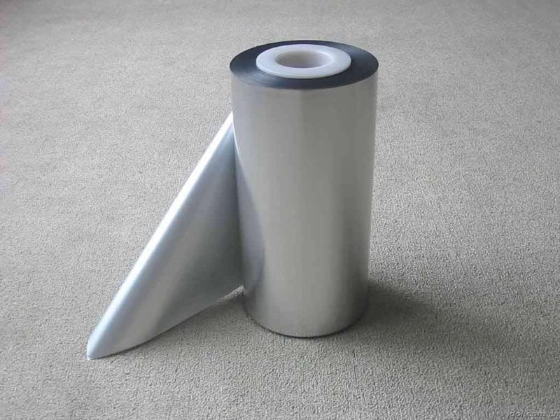 铝箔哪家好_优良的铝箔市场价格