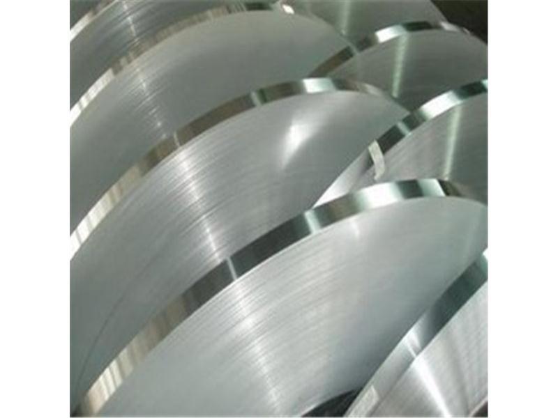 厦门优秀的铝带供应商当属达望铝业-上海铝带