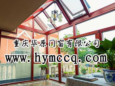 质量优良的门窗【供应】-重庆隔热断桥门窗