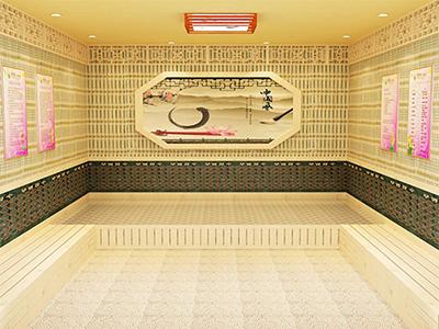 电气石汗蒸房代理-保定好用的电气石汗蒸房推荐
