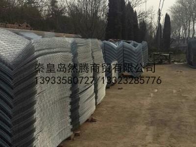 秦皇岛宇然畜牧机械供应厂家直销的鸡笼|衡水鸡笼