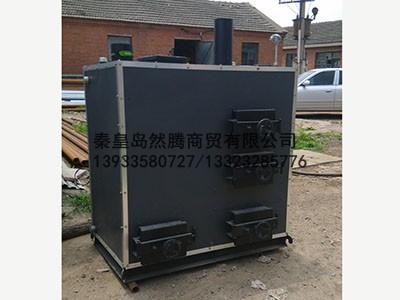 出售鸡笼_秦皇岛宇然畜牧机械提供专业的生物质锅炉