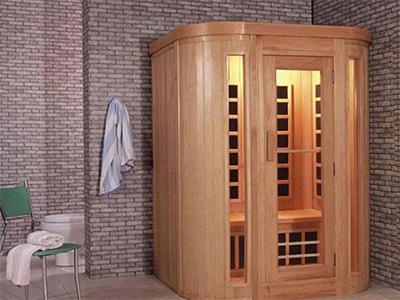 保定价格合理的家用汗蒸房要到哪买 中国家庭汗蒸房