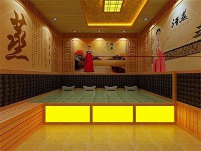 江苏玉石能量房-大量供应出售实惠的玉石能量房