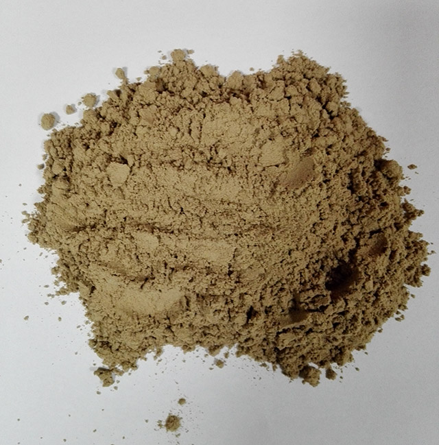 台江生物质颗粒_福建价位合理的木面粉哪里有卖