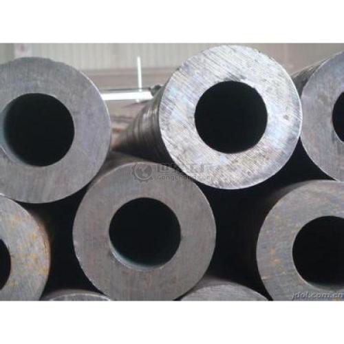大口径厚壁钢管供货厂家_河北优质大口径厚壁钢管供应价格