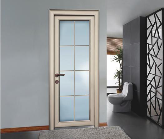 专业的铝合金门-瑞兴铝门好用的铝合金门新品上市
