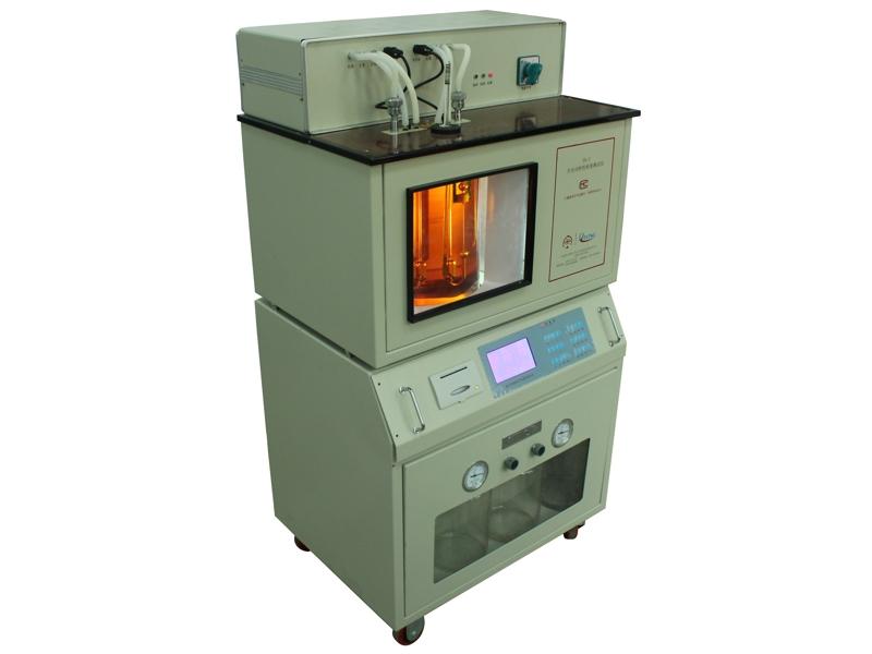 全自动低温粘度仪-哪里有售价格公道的全自动粘度测试仪