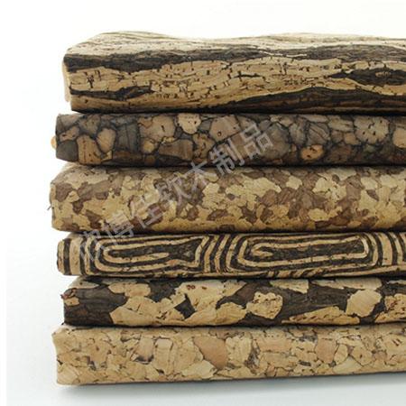 软木革工厂|实惠的软木纸火热供应中